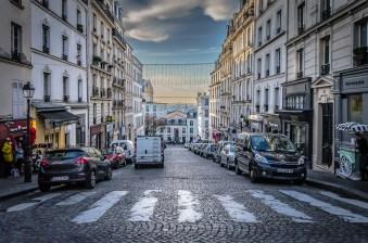 montemarte-street