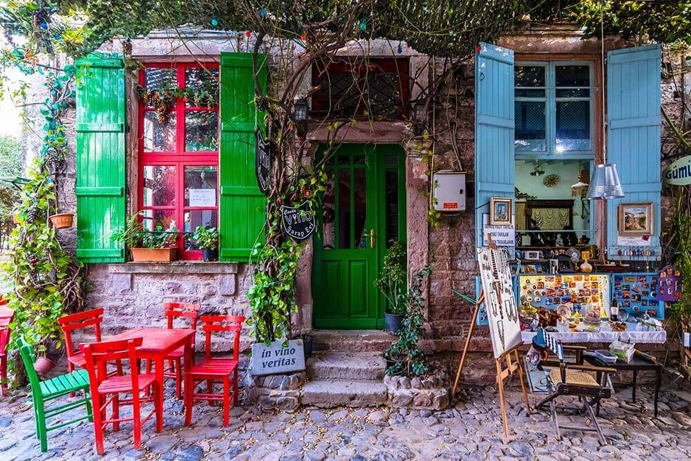 6 Quick Itineraries in Turkey for a Long Weekend