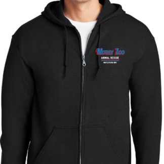 MEN-FULL-ZIP-STARDOG-FRONT-web
