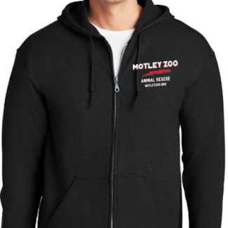 MEN-FULL-ZIP-STARDUST-FRONT-web