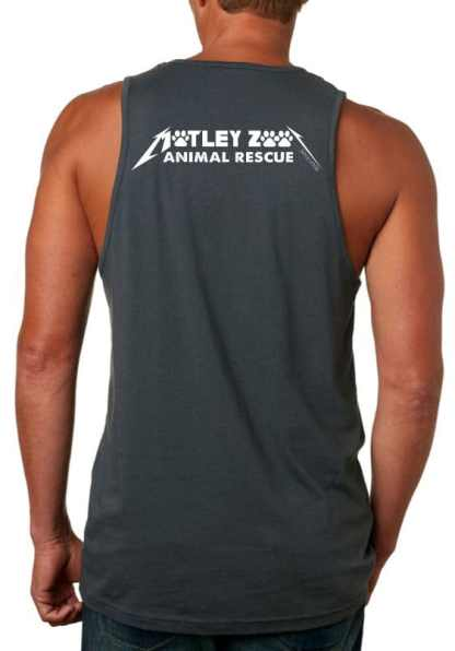 MEN-MUTTALLICA-BACK-TANK