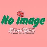 NoImageNew200