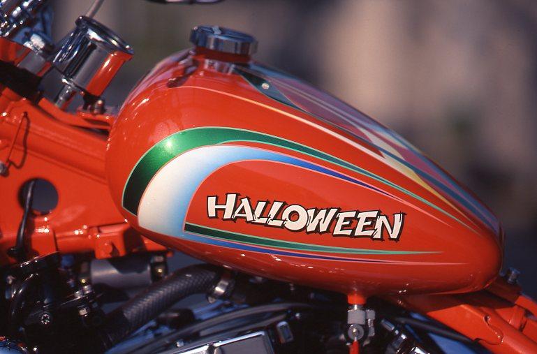halloween-cstm014