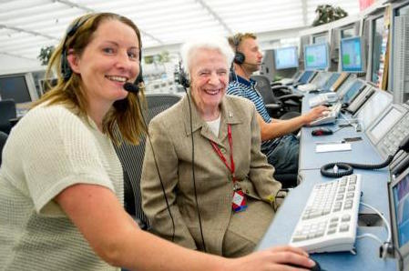 http://www.dailyecho.co.uk/news/11411129.First_ever_female_air_traffic_controller_visits_NATS/