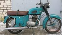 11- Ковровец-175В второй вариант 1964-й год