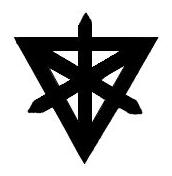 墨田区紋章