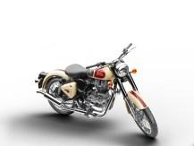 Santal Classic Bike Esprit
