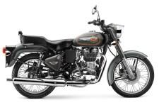 bullet-grise-Classic Bike Esprit