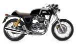 Disponible à l'essai à Classic Bike Esprit