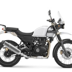 royalenfield-himalayan-bike-5