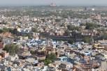 voyage-moto-inde-jodhpur-ville-bleue-true-riders-travel