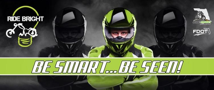 ride_smart_conspicuity