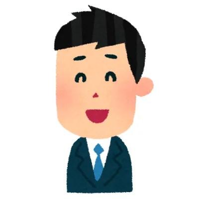 https://i1.wp.com/moto.ecodesign-labo.jp/wp-content/uploads/2019/12/gakusei_2.png?w=880&ssl=1