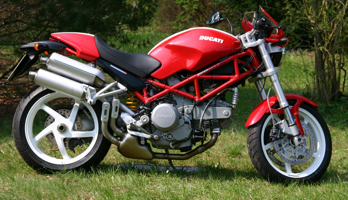 Ducati Sport 1000 Wiring Diagram Free Download Wiring Diagrams Ducati Ignition Switch Wiring Diagram 2004 Ultranautics Wiring Diagram VL800 Wiring Schematic At IT-Energia.com