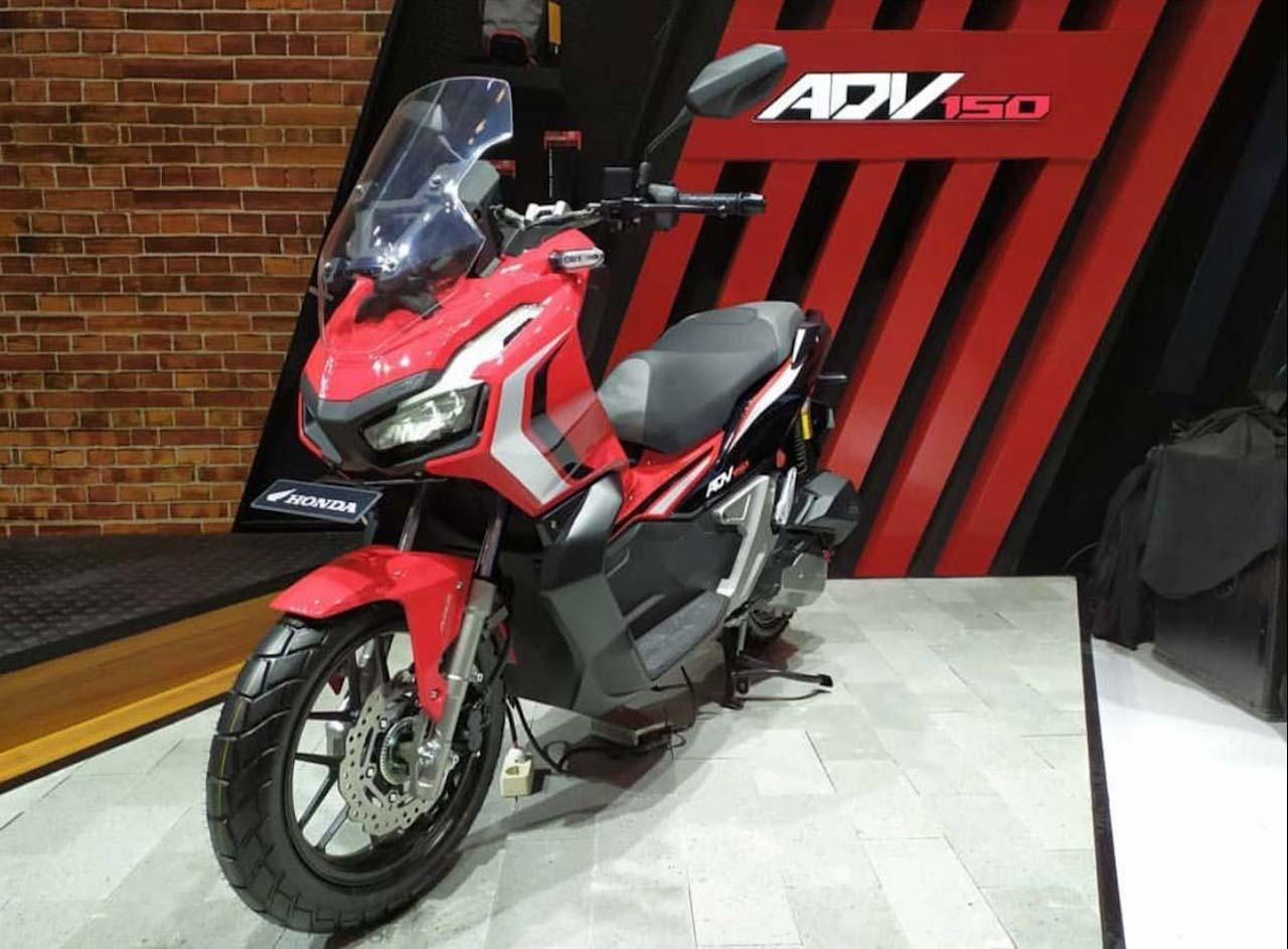 Honda-X-ADV-150-Gaadiwaadi