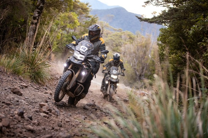 BMW_Motorrad_International_GS-Trophy-2020_Nova-Zelandia-Trophy-2020