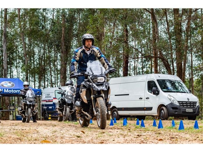 BMW_Rider_Experience_2020