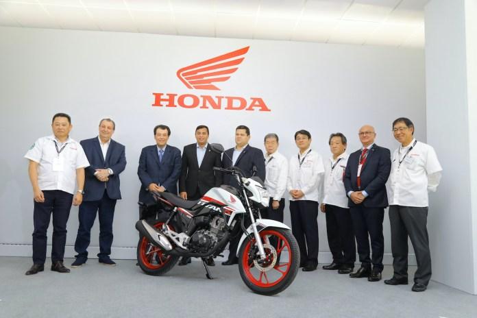 Honda_celebra-25-milhoes-de-motocicletas-revista-moto-adventure
