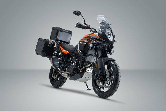 KTM-Cansmart-chainspeed-revista-moto-adventure