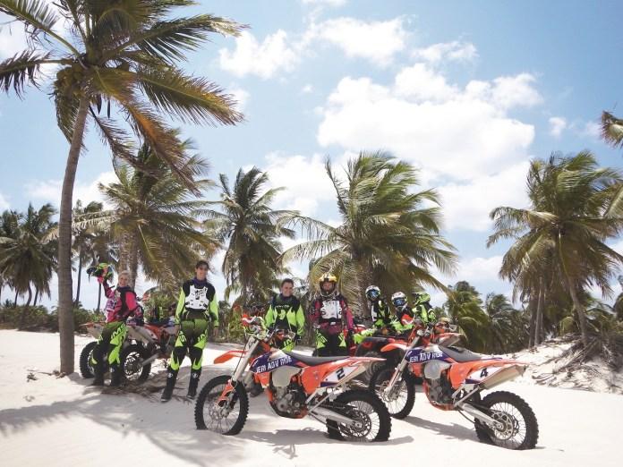 Rally-Jericoacoara-Revista-moto-adventure_Rosa-freitag