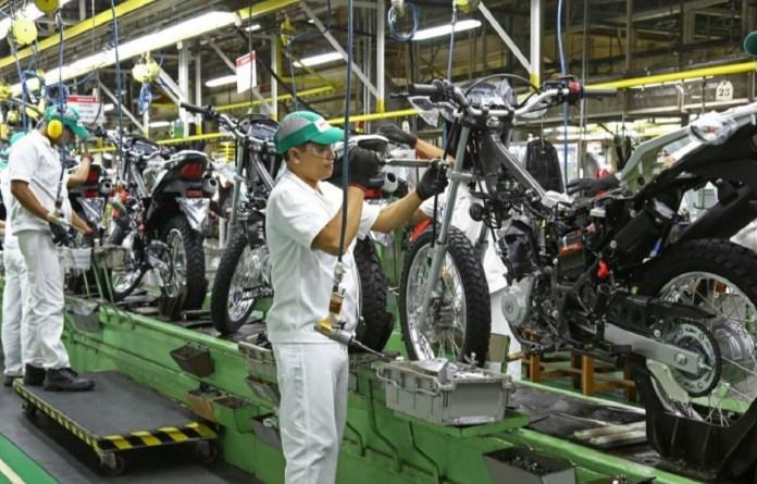 mercado-interno-puxa-aumento-de-7-na-producao-de-motocicletas_Autodata-revista-moto-adventure