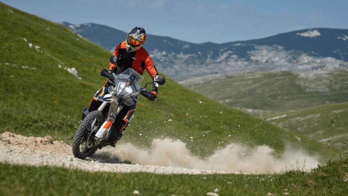 KTM_EICMA_Motorcycle-revista-moto-adventure