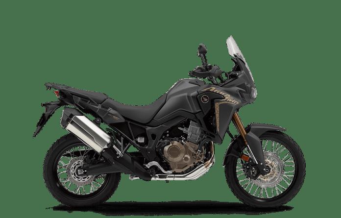 Honda-CRF-1000L-Africa-Twin-Standard