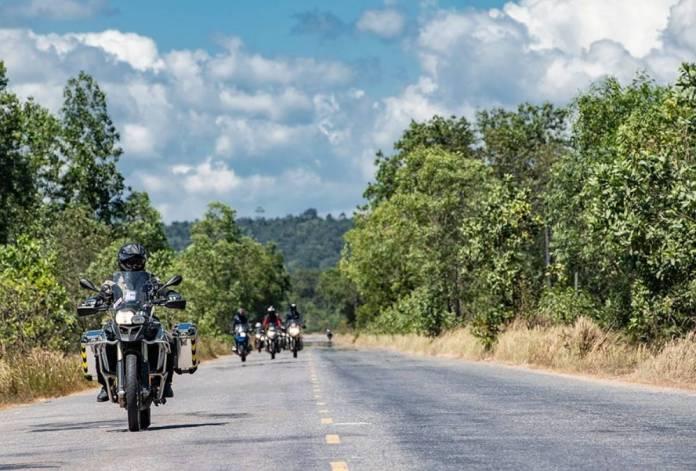 É-hora-de-se-preparar-para-uma-longa-viagem-de-moto-adventure-capa.jpg