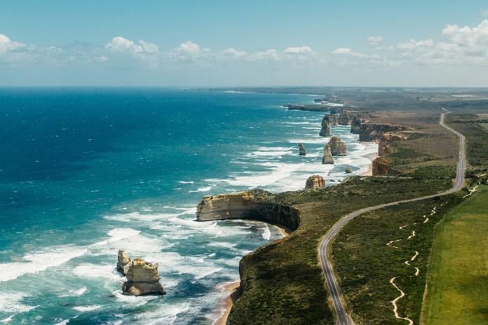 Great-Ocean-Road-Port-Campbell-National-Park-Melbourne.