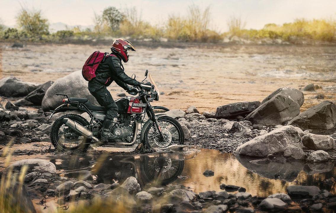 Royal-enfield-himalayan-ganha-novas-cores-na-europa-moto-adventure