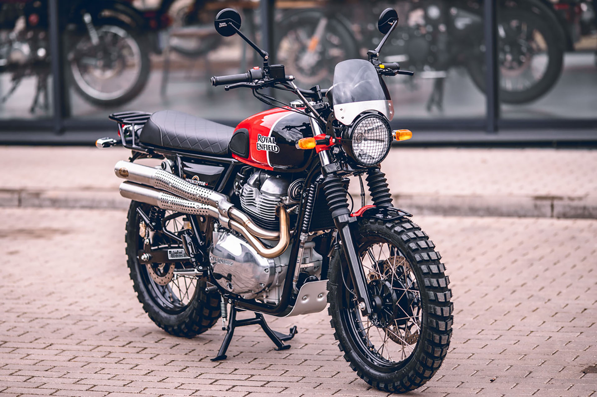 royal-enfield-scrambler-mch-moto-adventure