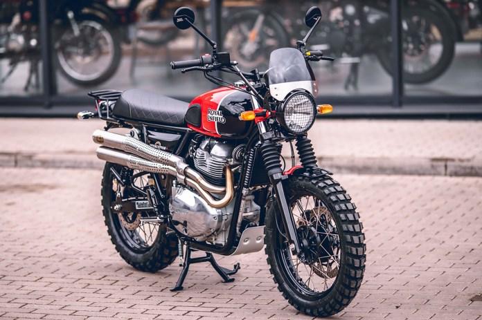 royal-enfield-scrambler-mch-moto-adventure
