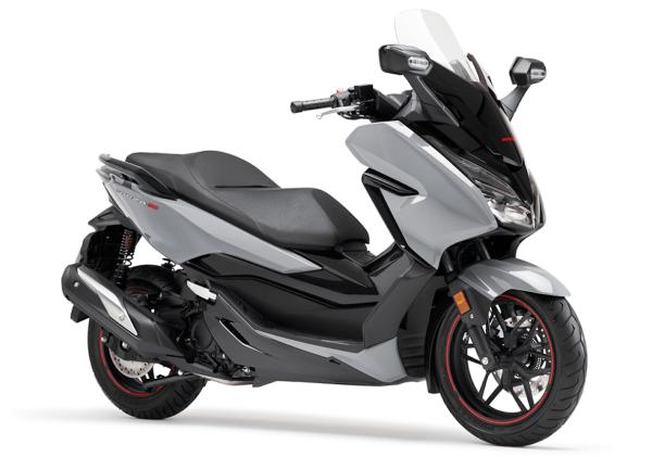 honda-forza-300-limited-edition-moto-adventure