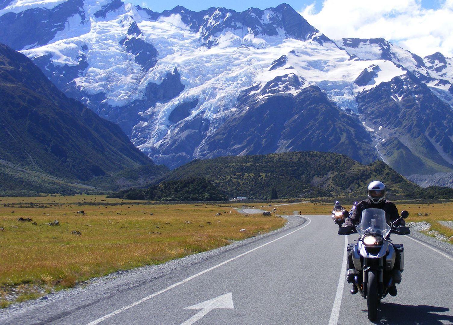 moto-atacama-como-se-preparar-para-uma-longa-viagem-de-moto