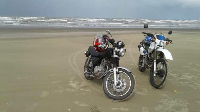 VIAGEM-DO-LEITOR-CLBERTON-BUCHE-LAGOA-DOS-PATOS-MOTO-ADVENTURE8