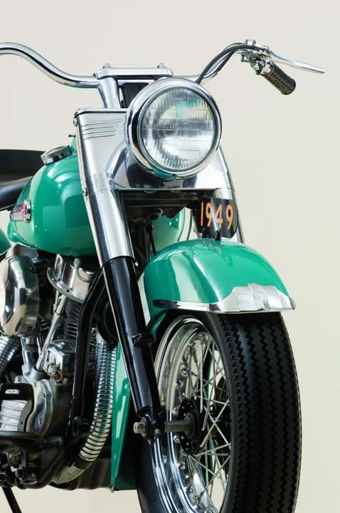 evolução-das-suspensões-harley-davidson-moto-adventure