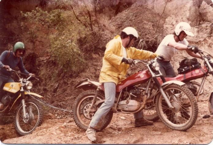 entrevista-carlãozinho-coachman-projeto-mtostory-revista-moto-adventure-237