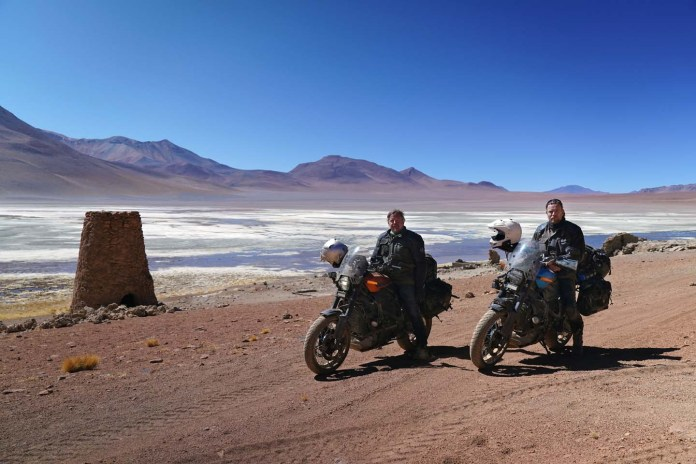 Longway-up-ewan-mc-gregor-charley-boorman-moto-adventure