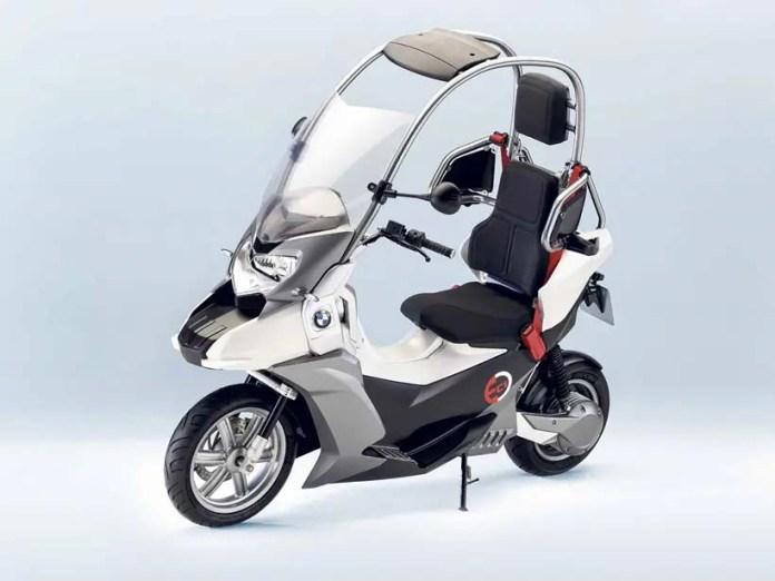 bmw-c1-elétrico-moto-adventure