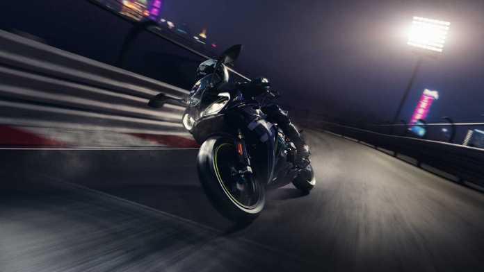 cfmoto-300sr-2020-novidade-moto-adventure-ação