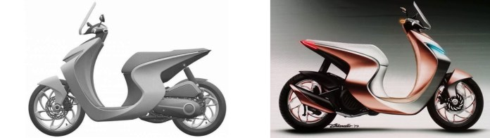 scooter-futurista-honda-patente-moto-adventure