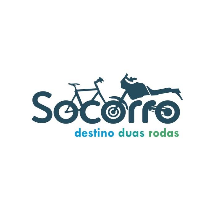 socorro-destino-duas-rodas-bar-rock-rider-moto-adventure-logo