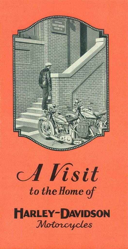 5-fatos-curiosos-linha-de-montagem-harley-davidson-moto-adventure