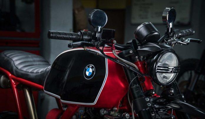 BMW-F-650-GS-BY-FRATESCHI-FOTOS-GUSTAVO-EPIFANIO