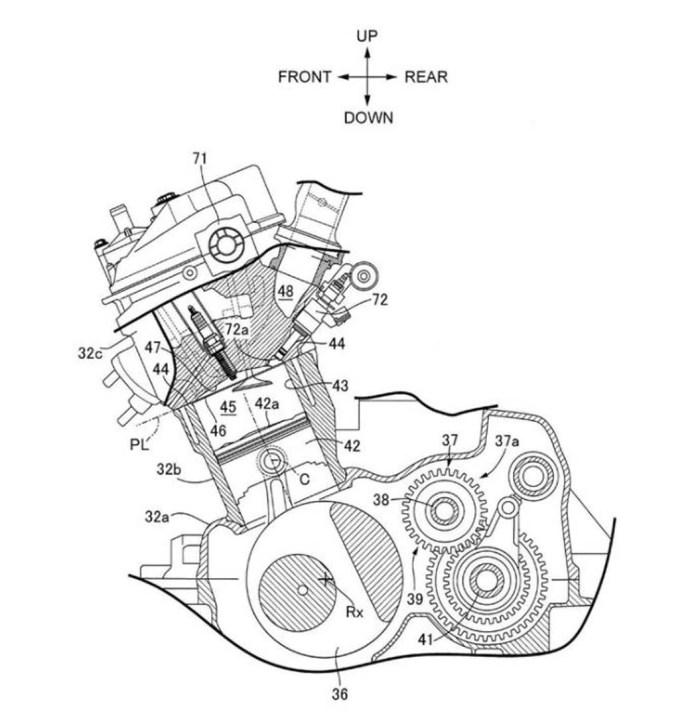 Teremos-uma-Africa-Twin-com-motor-supercharger?