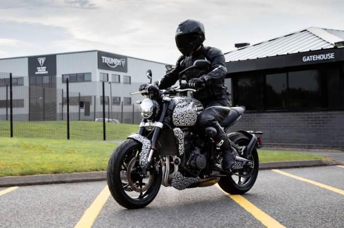 Triumph-Trident-tem-lançamento-anunciado-para-dia-30-de-outubro-moto-adventure