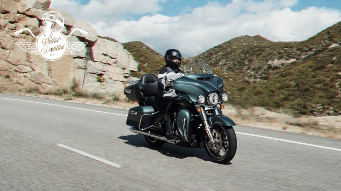 programa-harley-davidson-rider-wanted-moto-adventure