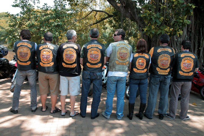 moto-clube-do-mes-cape-dien-motociclismo-turismo-familia-irmandade