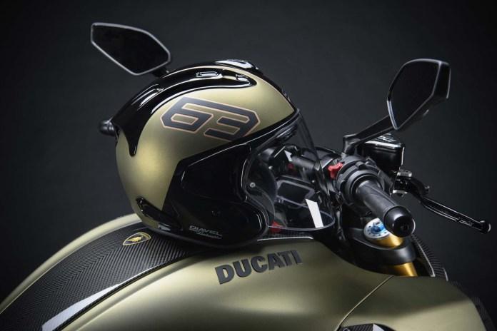 Ducati-apresenta-a-Diavel-1260-Lamborghini