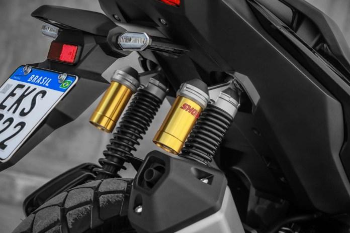 Honda-ADV-mais-informações-sobre-a-nova-scooter-aventureira-da-marca